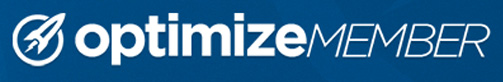 Logo OptimizeMember
